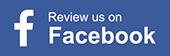 facebook_review
